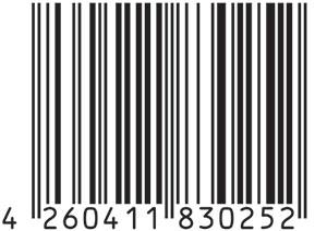 Seitan-Strips barcode